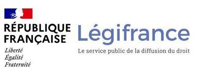 Arrêté du 20 septembre 2021 portant approbation de modifications de la convention constitutive du groupement d'intérêt public « UNION RETRAITE » - Légifrance