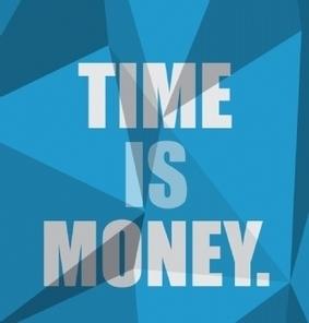 Comment accroître le Time To Value de vos commerciaux avec une rémunération efficace ? | ALTHESIA Conseil | Scoop.it