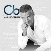 Clic en Berry - Google+ | Adopter Google+ | Scoop.it