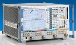 How Spectrum Analyzers differ from Network Analyzers