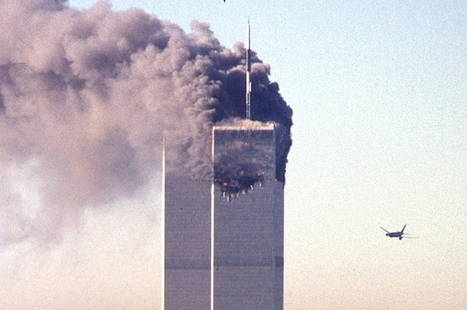 """""""A thousand 9/11s""""  Who was Behind the 9/1 By Nafeez Ahmed """"PhD i 