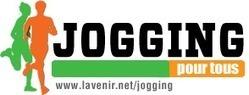 Classement : Le trail d'Esneux – 13.00 km | Running – Jogging ... | Esneux | Scoop.it