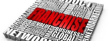 How to Grow Your Franchise Business in 2013 | Franchise Financing | Scoop.it