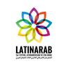 Latin@rab Canal de Noticias de Cine