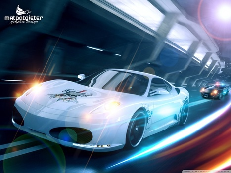 Car Games   Play Free Online Car Games And Racing Games