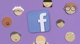 Facebook Fundraising   Digital Marketing For Non Profits   Scoop.it