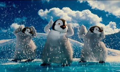 happy feet 2 download full movie