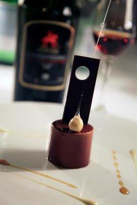 A surprising finish... | Facebook | Wine Cyprus | Scoop.it