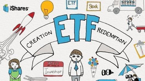 "Special Video: The ""Aha"" Moment – Understanding ETF Liquidity | iShares Blog | Financial Market Insight | Scoop.it"
