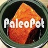Paleo Crock Pot & Slow Cooker Recipes