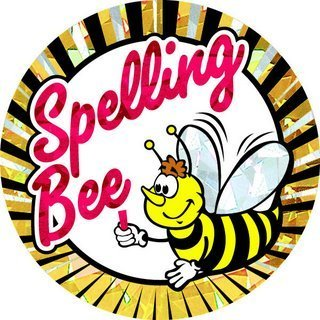 Spelling Bee the Game | Spelling | Scoop.it
