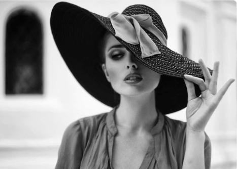 1 Fashion Global - Oportunidades de negocio   Promocion Online   Scoop.it