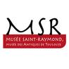 Musée Saint-Raymond, musée des Antiques de Toulouse