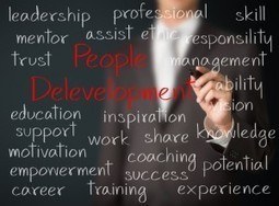 Why Employee Development is Important | Motivational Leadership | Scoop.it