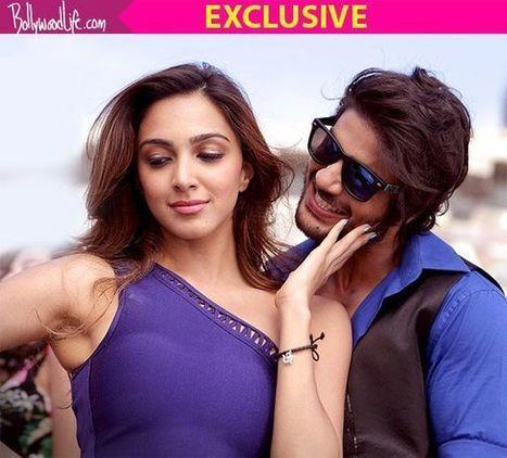 Mera Dil Leke Dekkho Tamil Movie Mp4 Video Songs Free Download