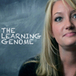 The Learning Genome Project | Teacher-Librarian | Scoop.it