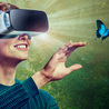 Augmented Reality & VR Tools and News