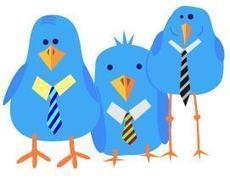 Twitter : Outil, usages et business. Où en est-on exactement ?   Stratégies de communication digitale   Scoop.it