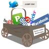 Dependence on Facebook