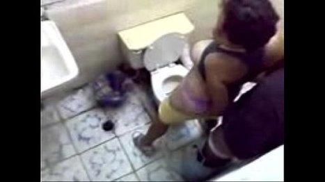 Video Perkosa Wanita Gp In Ziddu