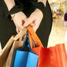 estudio de competencia marcas ropa de mujer