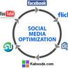 Les stratégies de la presse sur les réseaux sociaux