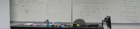 Outils de création pour classe inversée | Une aventure guidée dans la création de matériel pour classe inversée ! | Ressources pour la Technologie au College | Scoop.it