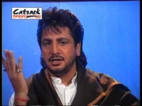 Download Ghar Bazar Full Hd Movie