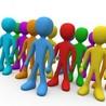Software for Social enterprise