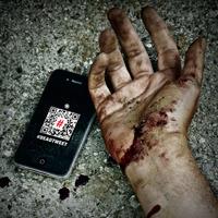 #DeadTweet | VIM | Scoop.it