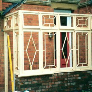 Windows Northampton   Sustainability: Permaculture, Organic Gardening & Farming, Homesteading, Tools & Implements   Scoop.it