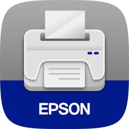 download driver epson l360 win 7 32