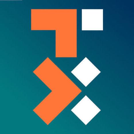 Excelfix 5.7 Activation Code