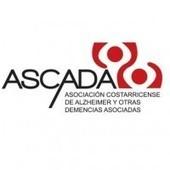 Relacionan el riesgo para enfermedad de Alzheimer con antecedentes de conmoción cerebral | Alzheimer, para no olvidar | Scoop.it