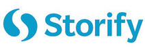 Storify adds GetGlue to improve social TV curation [interviews] - Lost Remote | Content Marketing & Content Curation Tools For Brands | Scoop.it