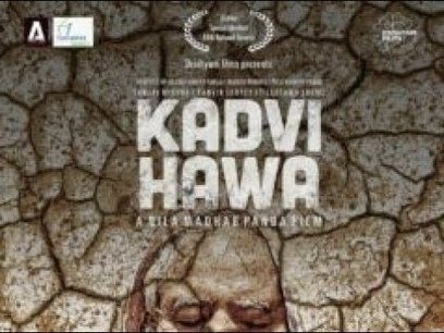 The Hawa Part 3 Full Movie Download In Hindi