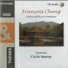 Entre sable et roseaux François CHENG | livres audio, lectures à voix haute ... | Scoop.it