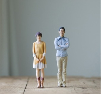 L'imprimante 3D : Bientôt dans vos maisons   Je, tu, il... nous !   Scoop.it
