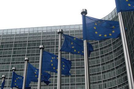Bruxelles relance la bataille du net | Immoricuss | Scoop.it
