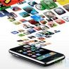 Marketing mobile et événementiel