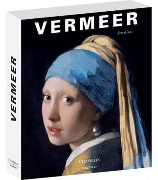 Vermeer. La fabrique de la gloire - Citadelles et Mazenod | ART, His Story are Culture for ALL | Scoop.it