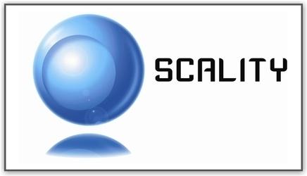 Loghi di startup: 50 realizzazioni grafiche a cui ispirarsi   The Italian Startup Ecosystem   Scoop.it