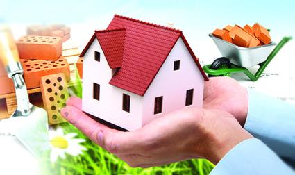 Vay tiêu dùng VPBank lãi suất ưu đãi, thủ tục hồ sơ đơn giản | THANHNB | Scoop.it
