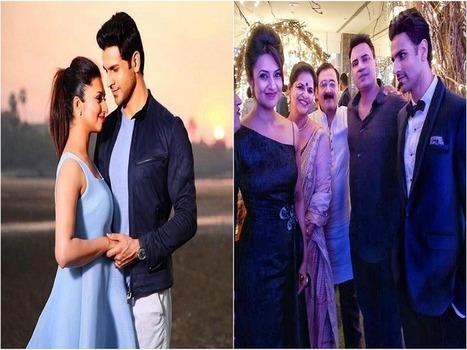 Dil maange more tamil movie download dvdrip torrent.