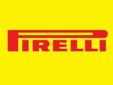 Pirelli Aims to Beat the Heat with King Carlos Promotion | Sport Rider Magazine | Ductalk Ducati News | Scoop.it