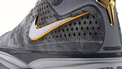 – Google+ #Nike Introduc