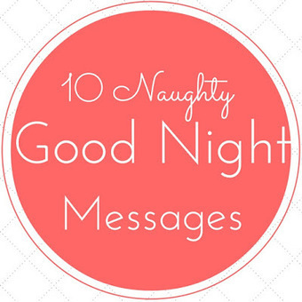 Good night wishes in quotesms scoop good morning and good night sms morning wishes good night wishes naughty good night sms messages to send your beloved ones m4hsunfo