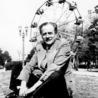 Rudolf Steiner - Friedrich Neitzsche