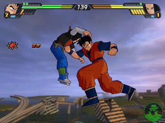 download game ps2 dragon ball z budokai tenkaichi 4 iso