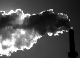 EPA Declares Global Warming Pollutants Hazardous | Global Warming | Scoop.it